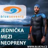 neopreny Blue70